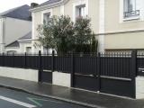 Portails Nantes